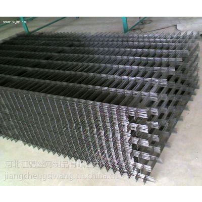 供应铁丝网片,浸塑建筑网片,煤矿支护网网片,优质网片厂家。