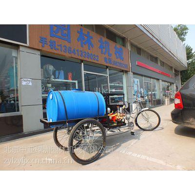 供应各种打药机,打药泵,销售维修绿篱机,车载喷洒泵,打药机价格,油锯等园林机械