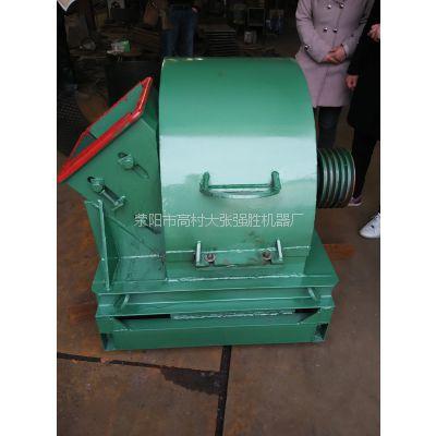 厂家直供大型锯末机,锯末粉碎机,木屑粉碎机