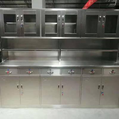 铁皮办公室文件柜图片 不锈钢文件柜成本价格多少钱@钢制家具产业带