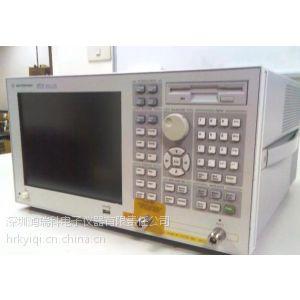 供应*E5071B出E5071B售E5071B ,有意向的老板请联系我.