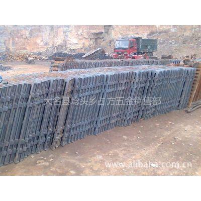大量供应球墨铸铁干燥车,窑车铸钢轮,及各种铸铁铸钢件