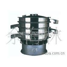 供应振动筛、陶瓷生产加工机械