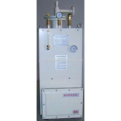 供应直销气化器 气化炉