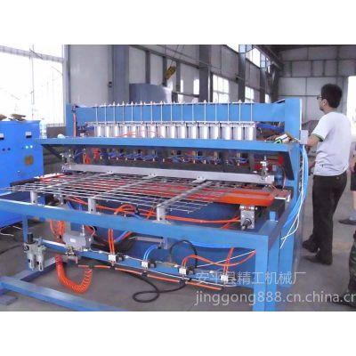供应供应焊网机、排焊机、钢筋网焊网机