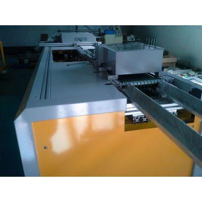 供应北京机械零件加工定制,各种金属焊接 18911842129