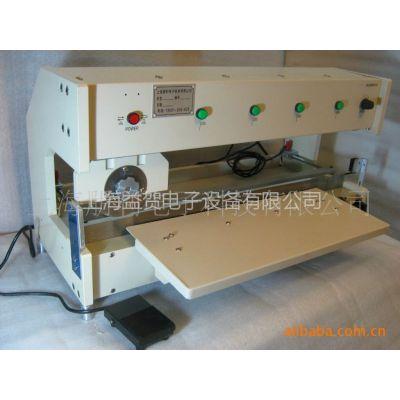 供应上海加长型走刀式分板机,PCB分板机
