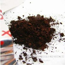 供应破壁灵芝孢子粉赤芝是目前较多的人工品