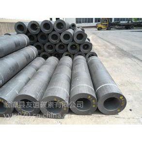 Φ400mm石墨电极炼钢专用