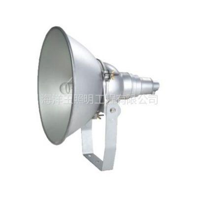 供应-海洋王NTC9210防震型投光灯 强光探照灯  欧司朗光源