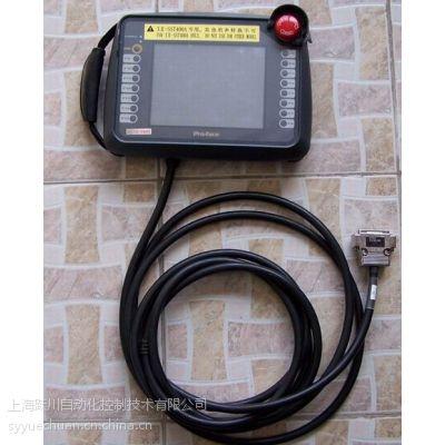 供应供应GP2301-TC41-24V人机界面优惠价代理