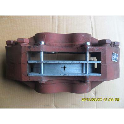 供应配件 机械配件 压路机各类配件制动钳263-18-01100