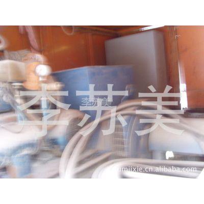 供应供廊坊二手DZ-80G移动式电站