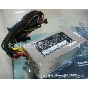 供应ENH-2180 enh 2180 800W  2U 双8pin enhance服务器 工控机箱电源
