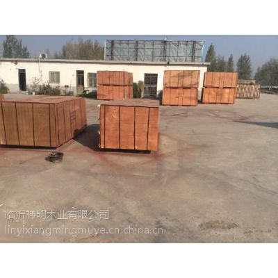 临沂胶合板厂家供应包装板家具板托盘板建筑模板细木工