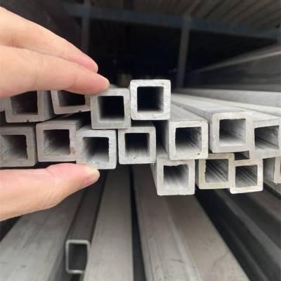 304不锈钢方管150*150*7.0