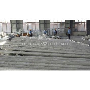 邢台太阳能路灯供应 厂家直销 松下 太阳能路灯价格 xt-6000