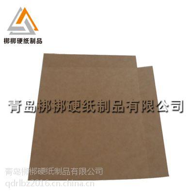 抚顺新抚区厂家供应抗撕裂纸滑板 高品质滑托板 尺寸定做可印刷