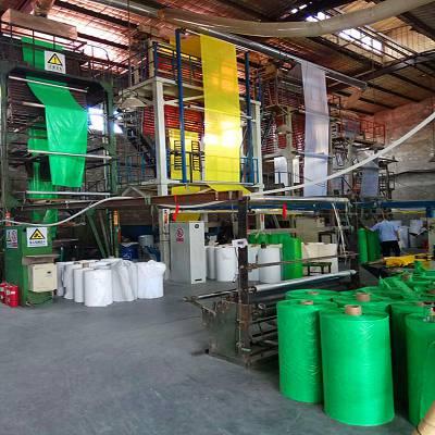 厂家供应珍珠岩板,岩棉板,发泡水泥板,纸箱,木门等产品热收缩膜 直销价格保证质量