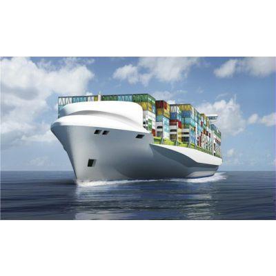 五金,工具箱,网纱从广州港海运到印尼雅加达泗水 整柜和散货拼箱到港CIF,FOB