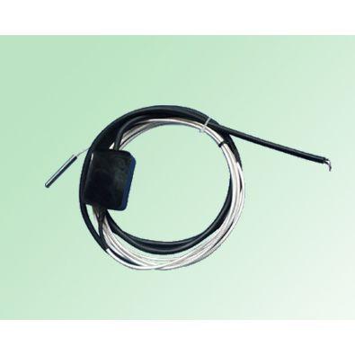 土壤温度传感器 FC-TRW 土壤温度智能传感器 接口简洁方便 JSS/金时速