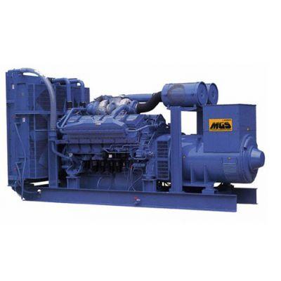 1006TGA帕金斯柴油发电机的维修,星光专业维修!