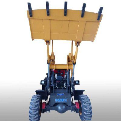 海拉尔矿井装载机井下操作视频铲重3吨的萤石矿铲车变速箱维修方便