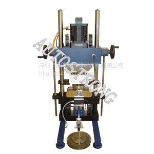 供应TRM系列销盘摩擦磨损试验机  德国进口摩擦磨损试验装置 厂家总代理供应