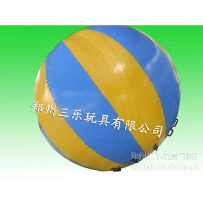 供应众人合力托举-天地运转乾坤球,优惠郑州进行中