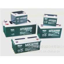 供应福州友联蓄电池MX121000系列【铅酸蓄电池厂家批发价格