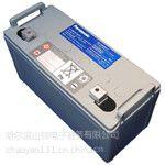 松下蓄电池LC-RA127R2参数报价图片,免维护铅酸蓄电池,哈尔滨代理直销
