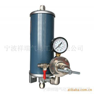 供应气动工具,气动元件,水离器