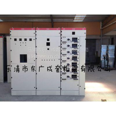 GCS//GCK//MNS//KYN28中置柜*高低压成套壳体