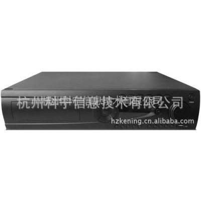 供应16路D1数字硬盘录像机 KDR-5016K-E