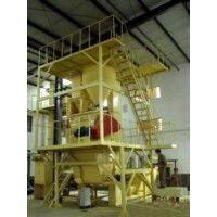 供应SH320颗粒饲料成套设备厂家定做
