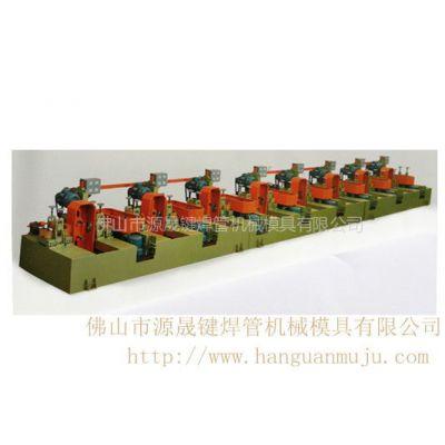 供应供应方管抛光机,抛光机厂家,抛光机设备,抛光机机械