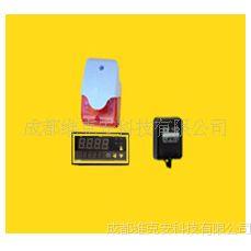 供应【电动车蓄电池电压检测仪/直流电压上下限报警输出】