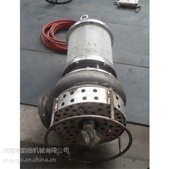 耐磨性污泥泵、泥浆泵等系列产品