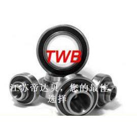 供应TWB电梯轴承
