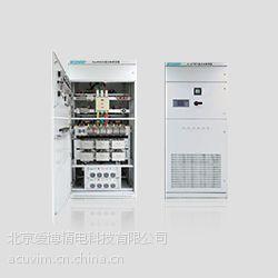 供应Accuenergy爱博精电AcuPF825低压配电混合补偿
