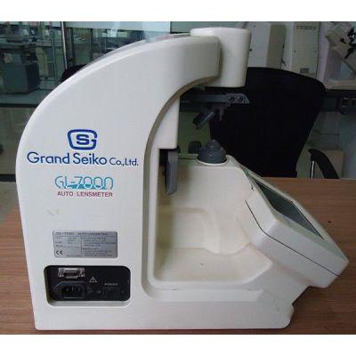 供应贵精工GL-7000焦度计