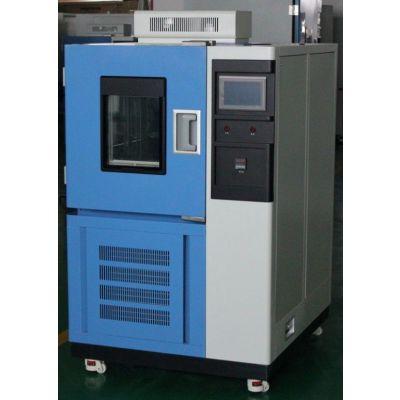 供应AUTO-K 快速温度变化试验箱 GB2423.1-89试验 A 低温试验方法