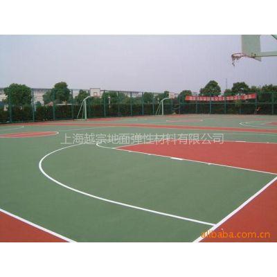 供应丙稀酸蓝球场工程,塑胶跑道划线,篮球架、围网、灯光、路径。