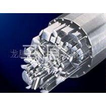 (现货供应)南昌不锈钢304型钢、异形钢、非标定做