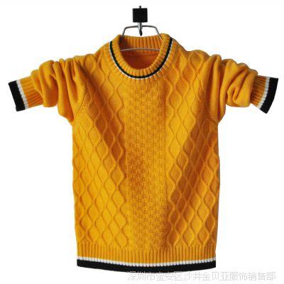 可混批 低价处理库存杂款秋冬童装毛衣 童毛衣 儿童羊毛衫