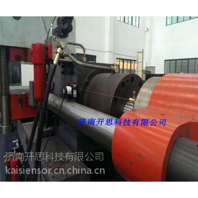 河北沧州河间市SSI输出拉线位移传感器价格