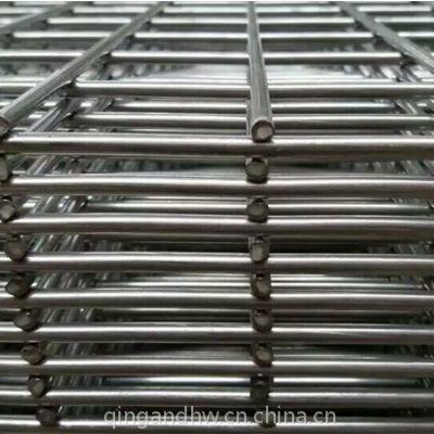 【不锈钢焊接网片】美标304焊接不锈钢网片|出口德国质量