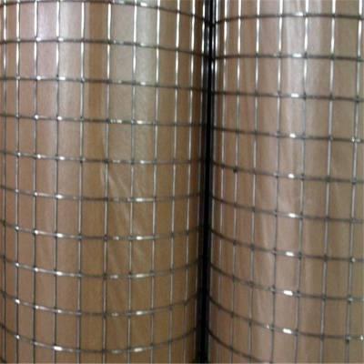 电焊网隔离栅 喷塑电焊网 钢丝围栏网