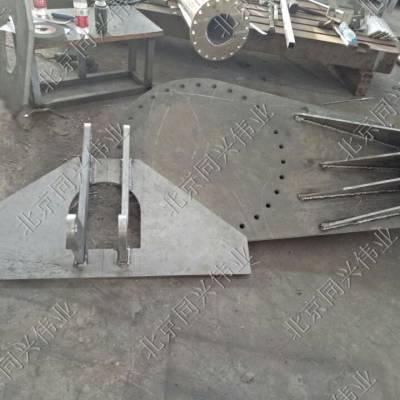 北京同兴伟业厂家供应CNC加工、钣金加工,机械加工焊接,科技加工