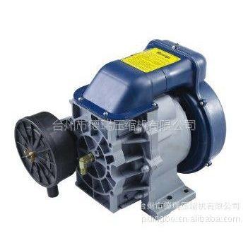 供应全无油涡旋空气压缩机机头/DR3-0.24(8)/皮带轮驱动